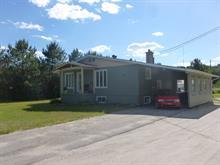 Maison à vendre à Lac-des-Écorces, Laurentides, 322, Chemin du Golf, 11393817 - Centris