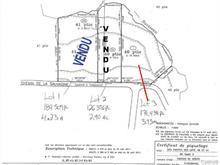 Lot for sale in Saint-Faustin/Lac-Carré, Laurentides, Chemin de la Sauvagine, 9021798 - Centris