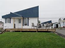 Maison à vendre à Sept-Îles, Côte-Nord, 83, Rue  Sorensen, 10619782 - Centris