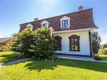 House for sale in Château-Richer, Capitale-Nationale, 8754, Avenue  Royale, 24046924 - Centris