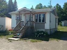 Maison à vendre à Saint-Anaclet-de-Lessard, Bas-Saint-Laurent, 168, Route  Cyrille-Lavoie, 10571006 - Centris