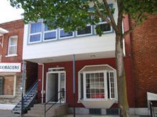 Duplex à vendre à Trois-Rivières, Mauricie, 1024 - 1026, Rue  Sainte-Angèle, 14487654 - Centris