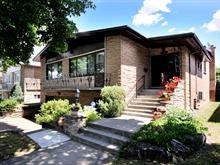 Maison à vendre à Saint-Laurent (Montréal), Montréal (Île), 2440, Rue  Stevens, 11488517 - Centris