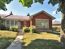 Maison à vendre à Saint-Laurent (Montréal), Montréal (Île), 890, boulevard  Alexis-Nihon, 11498356 - Centris