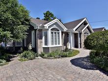 Maison à vendre à Saint-Philippe, Montérégie, 18, Rue  Perron, 21182073 - Centris
