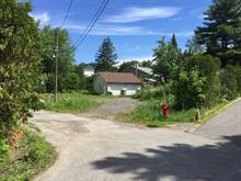 Lot for sale in Terrebonne (Terrebonne), Lanaudière, 555, Rue  Jean-Rivet, 26698211 - Centris
