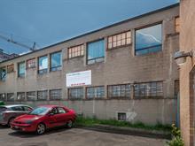 Bâtisse industrielle à vendre à Côte-des-Neiges/Notre-Dame-de-Grâce (Montréal), Montréal (Île), 5005, Rue  Buchan, 20754562 - Centris