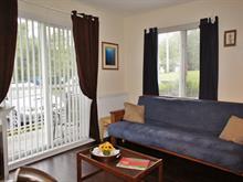 Condo for sale in Sutton, Montérégie, 53, Rue  Maple, apt. 106, 22837130 - Centris