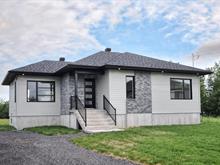Maison à vendre à Saint-Ignace-de-Loyola, Lanaudière, 22, Rue  Léa-Rose, 20585282 - Centris