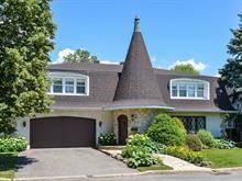 House for sale in Saint-Lambert, Montérégie, 890, Croissant  Île-de-France, 23937606 - Centris