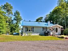 Maison à vendre à Val-des-Bois, Outaouais, 200, Chemin  Lépine, 11942635 - Centris