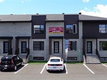 Maison de ville à vendre à Les Coteaux, Montérégie, 166, Rue  Marcel-Dostie, app. 3, 15063238 - Centris