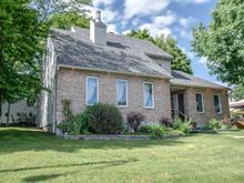 Duplex à vendre à La Haute-Saint-Charles (Québec), Capitale-Nationale, 5902 - 5906, Rue des Pins-Gris, 15808222 - Centris