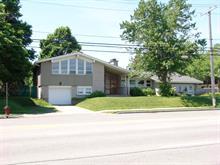 Maison à vendre à Trois-Rivières, Mauricie, 2151, boulevard des Forges, 15831661 - Centris