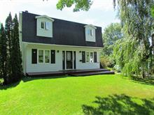 Maison à vendre à Windsor, Estrie, 262, Rue  Saint-Christophe, 10589516 - Centris