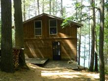 House for sale in Waltham, Outaouais, 1, Chemin du Lac-Vert, 20851185 - Centris