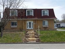 House for sale in Asbestos, Estrie, 49, Rue du Filtre, 12087310 - Centris