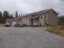 Maison à vendre à Amos, Abitibi-Témiscamingue, 769, Chemin du Lac-Arthur Est, 26435165 - Centris