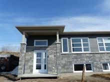 Maison à vendre à La Baie (Saguenay), Saguenay/Lac-Saint-Jean, 1702, Rue des Rosiers, 20415061 - Centris