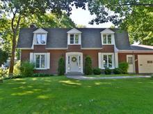 House for sale in Sainte-Foy/Sillery/Cap-Rouge (Québec), Capitale-Nationale, 2389, Rue  Maritain, 11580448 - Centris