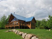 Maison à vendre à Petite-Rivière-Saint-François, Capitale-Nationale, 21, Chemin des Prés, 25192314 - Centris