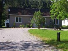 House for sale in Saint-Théodore-d'Acton, Montérégie, 531, 7e Rang, 12511776 - Centris