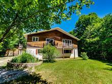Duplex à vendre à Cantley, Outaouais, 41, Rue  Cambertin, 19267649 - Centris