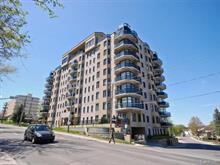 Condo for sale in Hull (Gatineau), Outaouais, 224, boulevard  Alexandre-Taché, apt. 305, 27951006 - Centris
