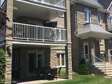 Condo / Apartment for rent in Repentigny (Repentigny), Lanaudière, 1318, Rue  Notre-Dame, apt. 101, 10742416 - Centris