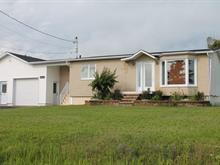 House for sale in Laterrière (Saguenay), Saguenay/Lac-Saint-Jean, 2015, Route  170, 24735101 - Centris
