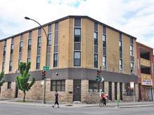 Immeuble à revenus à vendre à Le Plateau-Mont-Royal (Montréal), Montréal (Île), 2551 - 2557, Rue  Rachel Est, 10660028 - Centris
