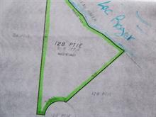 Terrain à vendre à Gore, Laurentides, Rue des Salamandres, 22149921 - Centris