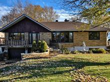 Maison à vendre à Duvernay (Laval), Laval, 7650, boulevard  Lévesque Est, 21493206 - Centris