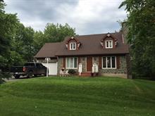 Maison à vendre à Carleton-sur-Mer, Gaspésie/Îles-de-la-Madeleine, 1153, boulevard  Perron, 17068135 - Centris