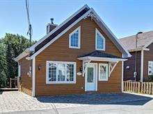 Maison à vendre à Fossambault-sur-le-Lac, Capitale-Nationale, 138, Avenue de la Rivière, 20411590 - Centris