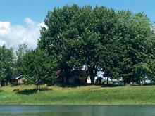 House for sale in Sainte-Anne-de-Sorel, Montérégie, 110M, Île du Moine, 14525926 - Centris