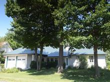 House for sale in L'Assomption, Lanaudière, 21, Rue  Francoeur, 23183649 - Centris