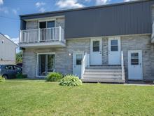 Duplex for sale in Les Chutes-de-la-Chaudière-Ouest (Lévis), Chaudière-Appalaches, 4352, Route des Rivières, 13063149 - Centris