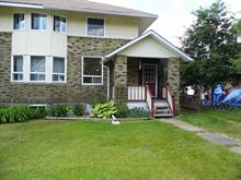 House for sale in Témiscaming, Abitibi-Témiscamingue, 314, Avenue  Murer, 15536558 - Centris