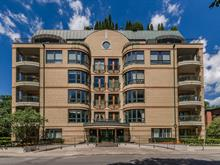 Condo for sale in Westmount, Montréal (Island), 285, Avenue  Clarke, apt. 301-302, 23011582 - Centris