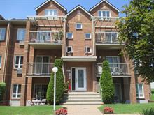 Condo for sale in Vimont (Laval), Laval, 2927, boulevard  René-Laennec, apt. 201, 27601889 - Centris