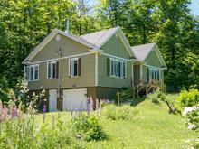Maison à vendre à Saint-Gabriel, Lanaudière, 80, Chemin du Vieux-Moulin, 20979335 - Centris