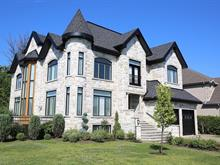 Maison à vendre à Dollard-Des Ormeaux, Montréal (Île), 288, Rue  Van Gogh, 22243138 - Centris
