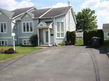 Maison à vendre à Rock Forest/Saint-Élie/Deauville (Sherbrooke), Estrie, 673, Rue  Saint-Matthieu, 14033995 - Centris