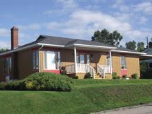 House for sale in La Malbaie, Capitale-Nationale, 54, Rue du Plateau, 16699622 - Centris