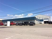 Bâtisse commerciale à vendre à Les Rivières (Québec), Capitale-Nationale, 910, Rue  Fernand-Dufour, 26956925 - Centris
