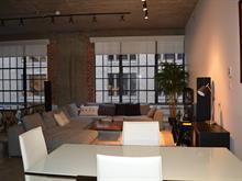 Condo / Appartement à louer à Ville-Marie (Montréal), Montréal (Île), 454, Rue  De La Gauchetière Ouest, app. 704, 15768135 - Centris