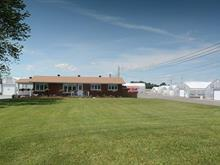 Farm for sale in L'Assomption, Lanaudière, 3241, Rang  Nord, 25790310 - Centris