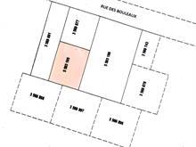 Lot for sale in Saint-Lin/Laurentides, Lanaudière, Rue des Bouleaux, 20738968 - Centris