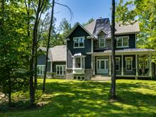 House for sale in Saint-Colomban, Laurentides, 137, Rue  Omer, 27092787 - Centris